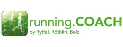 runningCOACH_400x154