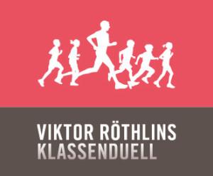 Viktor Röthlins Klassenduell_logo lachsrot_CMYK