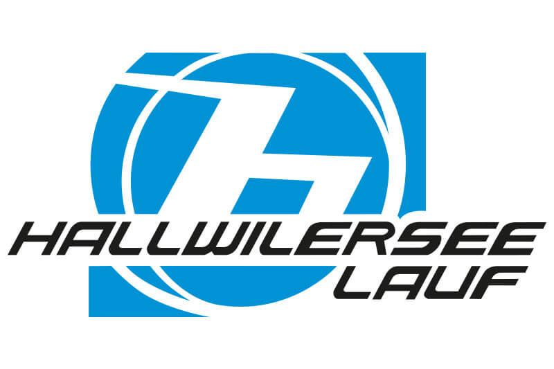 Hallwilersee-Lauf_800x533