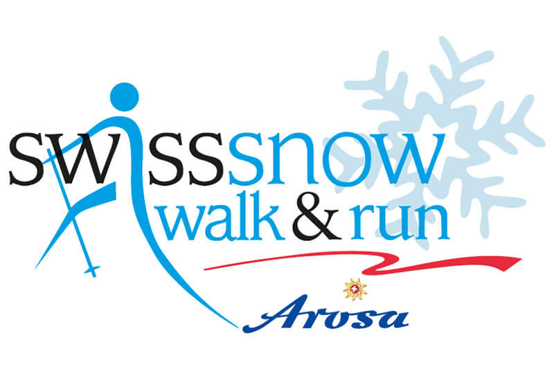 swiss-snow-walk-&-run_800x533
